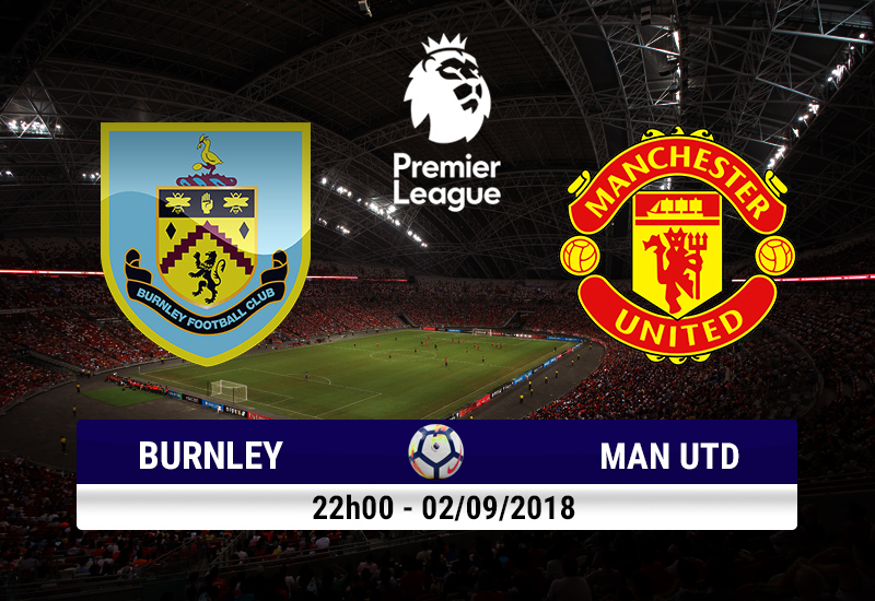 soi keo burnley vs man utd